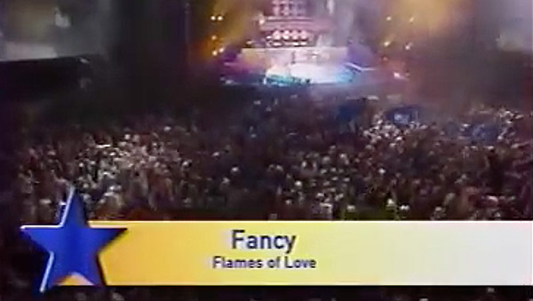 Fancy-video-Flames-of-Love