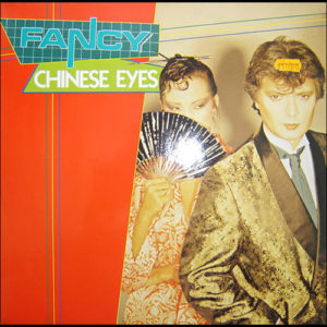 1984-Fancy---Chinese-Eyes