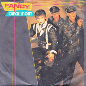 1985-Fancy---Check-It-Out