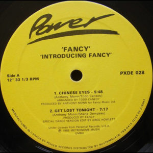 1985-Fancy-Introducing-Fancy