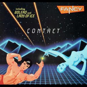 1986-Fancy-Contact