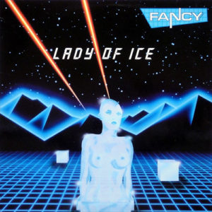 1986-Fancy---Lady-Of-Ice