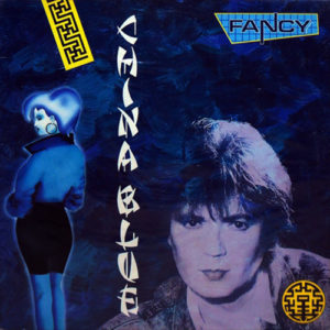 1987-Fancy---China-Blue