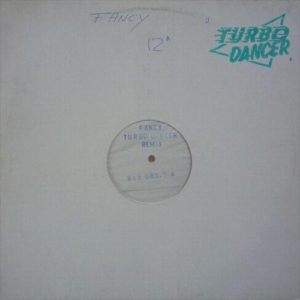 1987-Fancy---Turbo-Dancer-Remix