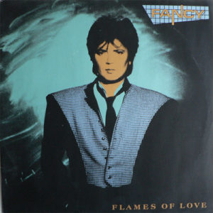 1988-Fancy-Flames-Of-Love