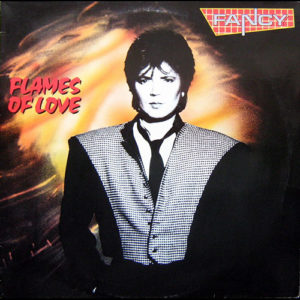 1988-Fancy---Flames-Of-Love