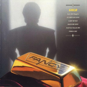 1988-Fancy-Gold