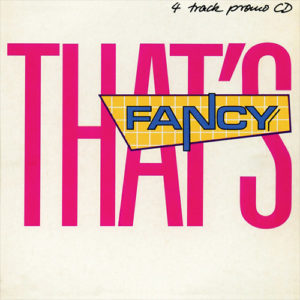 1988-Fancy-That's-Fancy