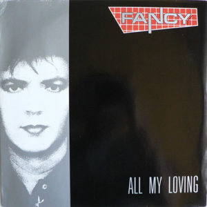 1989-Fancy-All-My-Loving