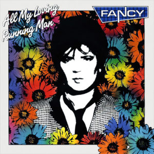 1989-Fancy---All-My-Loving--Running-Man