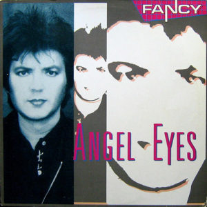1989-Fancy---Angel-Eyes