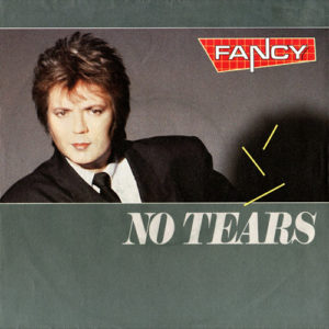 1989-Fancy---No-Tears