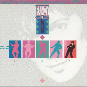 1990-Fancy-Five