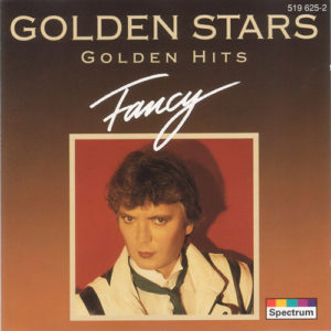 1993-Fancy-Golden-Stars-Golden-Hits