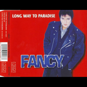 1994-Fancy---Long-Way-To-Paradise