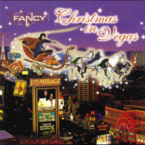 1996-Fancy-Christmas-In-Vegas