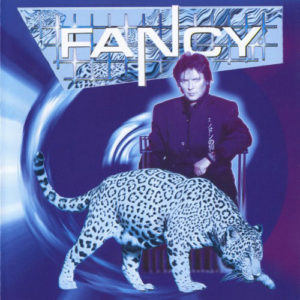 1996-Fancy-Colours-Of-Life