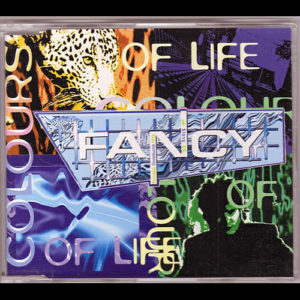 1996-Fancy---Colours-Of-Life