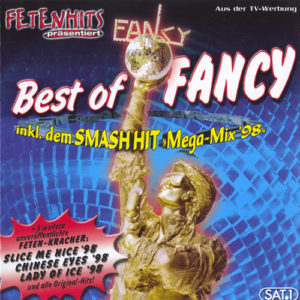 1998-Fancy-Best-Of-Fancy