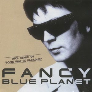 1998-Fancy-Blue-Planet