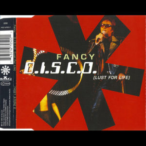 1998-Fancy---D.I.S.C.O.-(Lust-For-Life)
