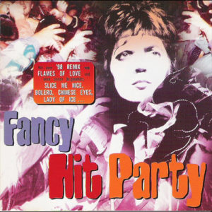 1998-Fancy-Hit-Party