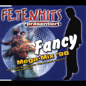 1998-Fancy---Mega-Mix-'98