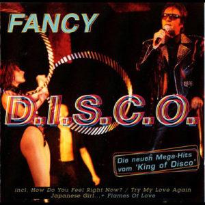 1999-Fancy-D.I.S.C.O.
