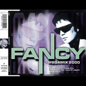 2000-Fancy---Megamix-2000