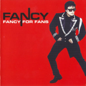 2001-Fancy-For-Fans