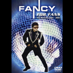 2001-Fancy-For-Fans-The-Best-Of-1984-2001