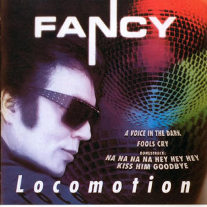2001-Fancy-Locomotion
