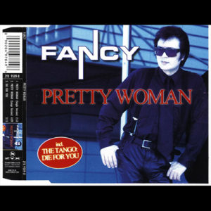 2002-Fancy---Pretty-Woman