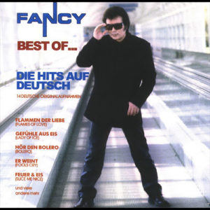 2003-Fancy-Best-Of...-Die-Hits-Auf-Deutsch