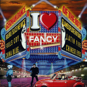 2004-Fancy-I-Love-Fancy
