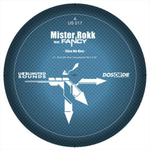 2005-Mister-Rokk-Feat-Fancy---Slice-Me-Nice