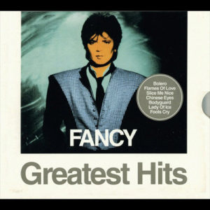 2007-Fancy-Greatest-Hits