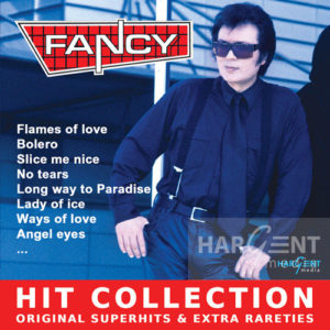 2007-Fancy-Hit-Collection