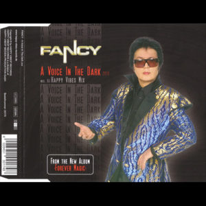 2008-Fancy---A-Voice-In-The-Dark-2008