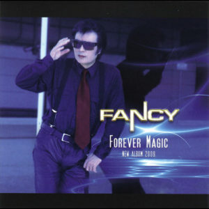 2008-Fancy-Forever-Magic
