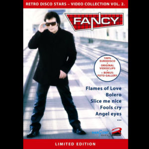 2008-Fancy-Video-Collection
