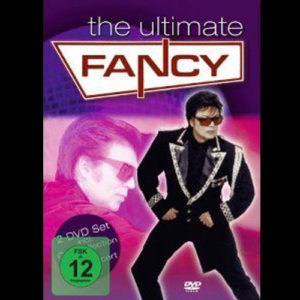2009-Fancy-The-Ultimate-Fancy