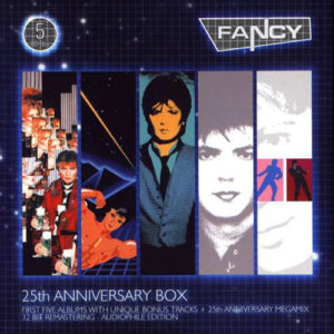2010-Fancy-25th-Anniversary-Box