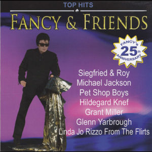 2010-Fancy-&-Friends-Top-Hits