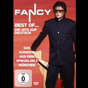 2012-Fancy-Best-Of-Die-Hits-Auf-Deutsch