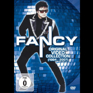 2012Fancy-Original Video-Collection (1984-2007)