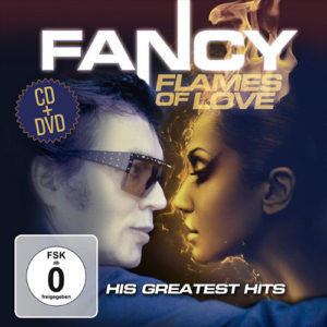 2013-Fancy-Flames-Of-Love-His-Greatest-Hits