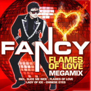 2013-Fancy---Flames-Of-Love-Megamix