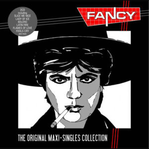 2013-Fancy-The-Original-Maxi-Singles-Collection