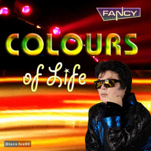 Colours-Of-Live